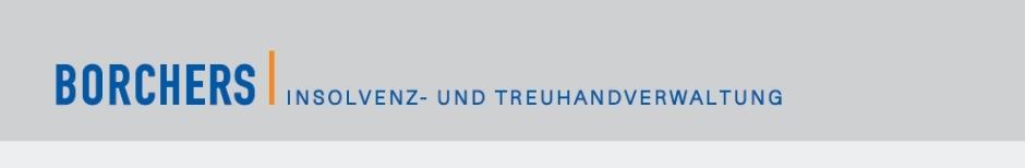 Borchers Insolvenz-/Treuhandverwaltung
